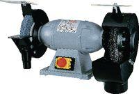 PROMAC Doppelschleifmaschine 324F / 230 V - toolster.ch