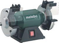 METABO Doppelschleifmaschine DS 125 / 230 V - toolster.ch