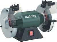 METABO Doppelschleifmaschine DS 150 / 230 V - toolster.ch