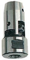 TAPMATIC Gewindebohrerhalter für Innenkegel DIN 238 44-B16 (M5-M18) - toolster.ch