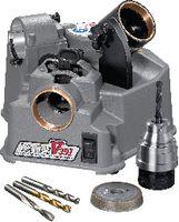 DAREX Spiralbohrer-Schleifmaschine V-391 - toolster.ch