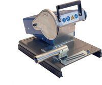 RALI-CUT Trennschleifmaschine 1 - toolster.ch