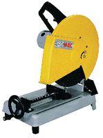 PROMAC Trennschleifmaschine 308C - toolster.ch