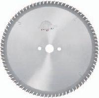 JEPSON Kreissägeblatt hartmetallbestückt 80 Zähne / 305x2.2 Bohrung 25.4 - toolster.ch
