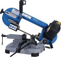PROMAC Manuelle Bandsäge 349V - toolster.ch