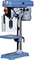 PROMAC Tischbohrmaschine 211 / 230 V - toolster.ch