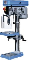 PROMAC Tischbohrmaschine 212 / 230 V - toolster.ch