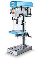 PROMAC Tischbohrmaschine 370ELB / 230 V - toolster.ch