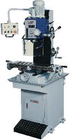 PROMAC Bohr - Fräsmaschine FX-388D / 400 V - toolster.ch