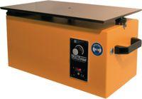 FACETTE STAR Universal-Entgrat- und Facettiermaschine EFG-EMWB - toolster.ch