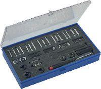 FACETTE STAR Werkzeugsatz zu  EF 27 - toolster.ch