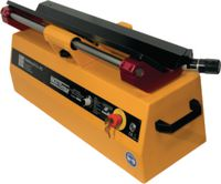 FACETTE STAR Entgrat- + Facettiermaschine FS 500 - toolster.ch