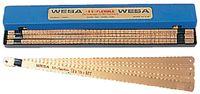 WESA Handsägeblatt  SS-flexible 24 - toolster.ch