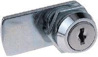 RONIS Schraubzylinder 1729/911 - toolster.ch