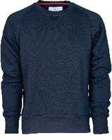 PAYPER Sweatshirt  Mistral+ navy blau L - toolster.ch