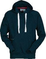 PAYPER Sweatshirt  Atlanta+ navy blau L - toolster.ch