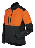 STIHL Jacke  FUNCTION Universal M - toolster.ch