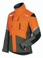 STIHL Jacke  FUNCTION ERGO L - toolster.ch