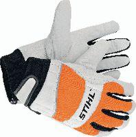 STIHL Schnittschutz-Handschuhe DYNAMIC Protect MS 10 / L - toolster.ch