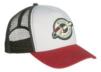 STIHL Trucker Cap  CONTRA one size - toolster.ch