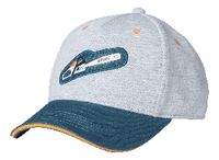 STIHL Cap Kids one size / 52...55 - toolster.ch