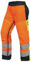 STIHL Ringsumbeinschutz Protect MS 360° XS...M - toolster.ch