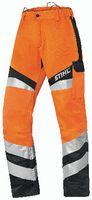 STIHL Freischneider- und Warnschutzhose Protect FS XS - toolster.ch