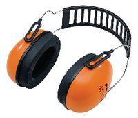 STIHL Gehörschutzbügel CONCEPT-24 SNR 24 - toolster.ch