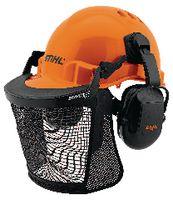STIHL Helmset FUNCTION Basic - toolster.ch