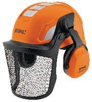 STIHL Helmset ADVANCE Vent - toolster.ch
