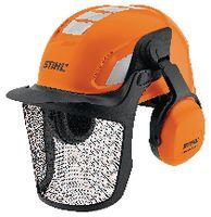 STIHL Helmset ADVANCE X-Vent - toolster.ch