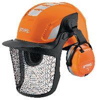 STIHL Helmset mit Bluetooth® ADVANCE X-Vent BT - toolster.ch