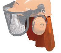STIHL Nackenregenschutz für Helmsets FUNCTION DYNAMIC - toolster.ch