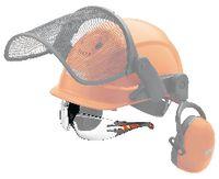 STIHL Integrierte Schutzbrille für Helmsets ADVANCE Vent + X-Vent - toolster.ch