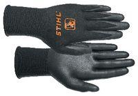 STIHL Schutzhandschuhe  FUNCTION SensoTouch, für Smartphones + Tablets 9 / M - toolster.ch