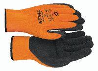 STIHL Kälteschutzhandschuhe FUNCTION ThermoGrip 10 / L - toolster.ch