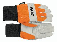 STIHL Schnittschutz-Handschuhe FUNCTION Protect MS 10 / L - toolster.ch