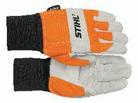 STIHL Schnittschutz-Handschuhe FUNCTION Protect MS 9 / M - toolster.ch