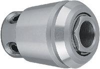 PCM Gewindebohrzange DIN 6499, mit Längenausgleich ET1-16   3.5 - toolster.ch