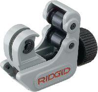 RIDGID Mini-Rohrabschneider Typ 103 / 3-16 mm - toolster.ch