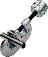 RIDGID Rohrabschneider Typ 10 3-25mm - toolster.ch