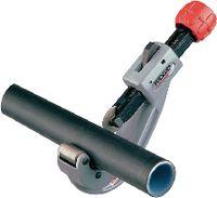 RIDGID Rohrabschneider 151ML 10-50mm - toolster.ch