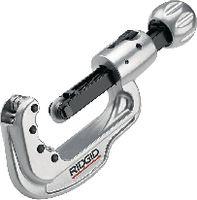 RIDGID Rohrabschneider für Edelstahl 65S 6-65mm - toolster.ch