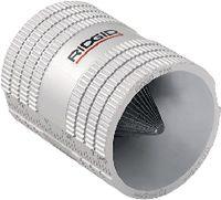 RIDGID Rohrentgrater für Edelstahl 223S 6-36mm - toolster.ch