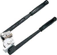 RIDGID Handbiegezange 406M 6mm - toolster.ch