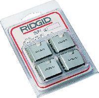 "RIDGID Schneidbacken BSPT 1 1/2"" - toolster.ch"