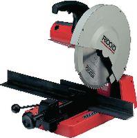 RIDGID Trockenschnittsäge 590L 2200W - toolster.ch