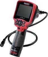 RIDGID Inspektionskamera micro CA-350 12 V - toolster.ch