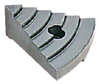Backensatz Typ A zu Schnellspannfutter JF JF 6A  100 - toolster.ch