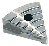 Backensatz Typ B zu Schnellspannfutter JF JF 6B  100 - toolster.ch